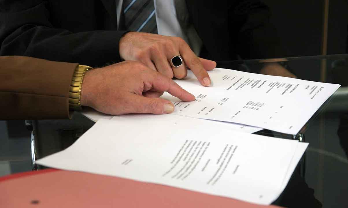 Baugenehmigungsverfahren Sachverständiger und Gutachter für Immobilien Bernd A. Binder