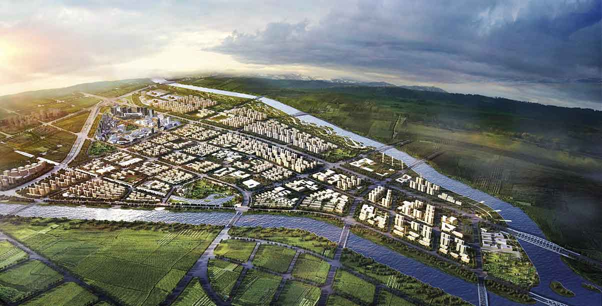 Bauleitplan Sachverständiger und Gutachter für Immobilien Bernd A. Binder