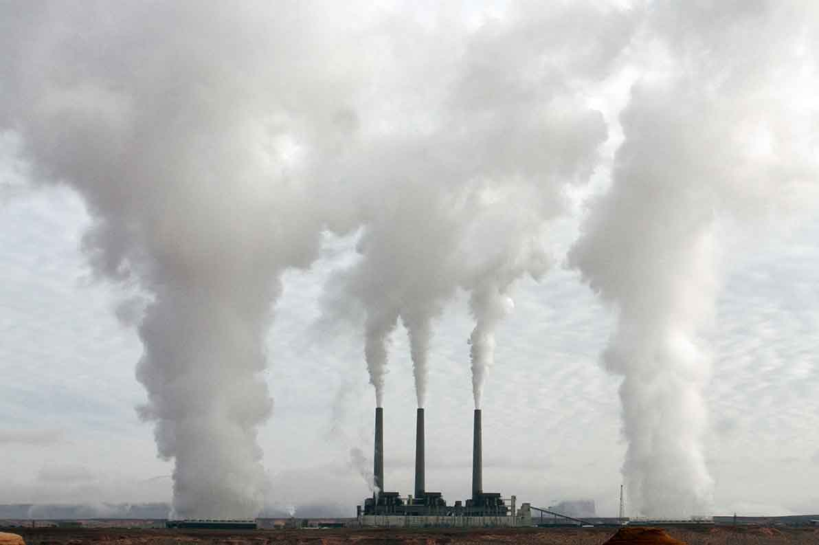 CO2-Abscheidung und –Speicherung Sachverständiger und Gutachter für Immobilien Bernd A. Binder